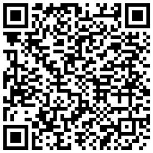 20131018-081145.jpg